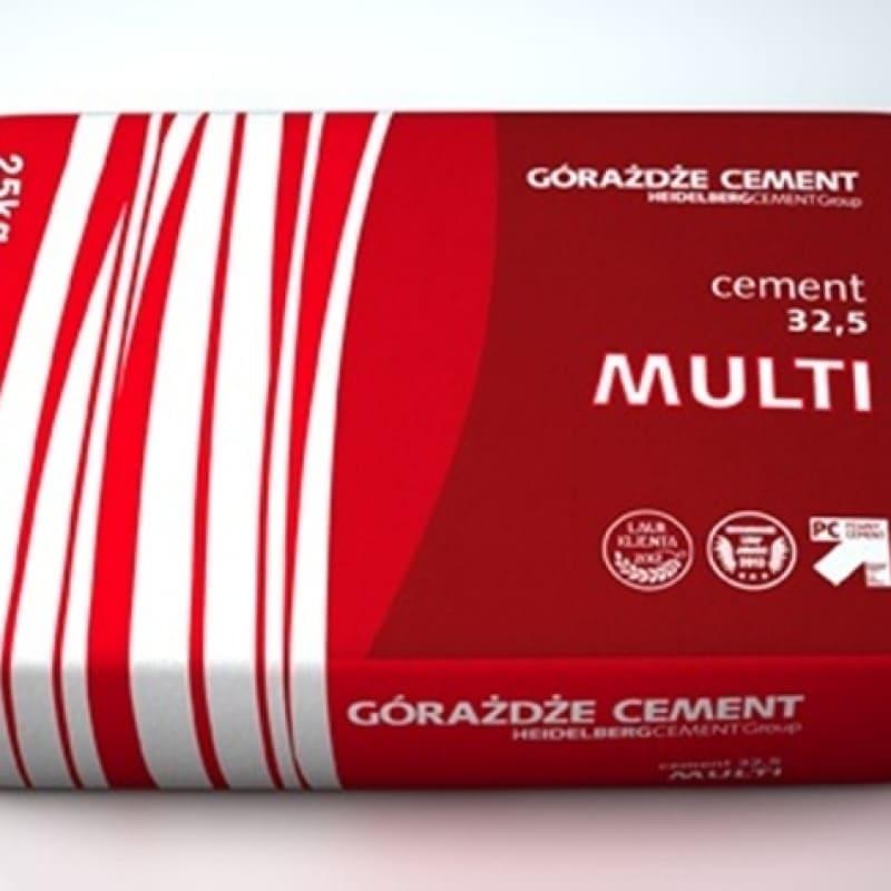 Cement Multi 32,5